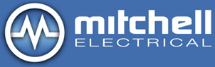 Mitchel Electrical NZ